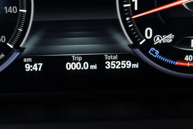 2015 BMW 750Li xDrive AWD - M SPORT EDITION - BRAND NEW TIRES! Mooresville , NC 40