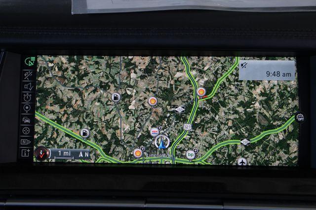 2015 BMW 750Li xDrive AWD - M SPORT EDITION - BRAND NEW TIRES! Mooresville , NC 4