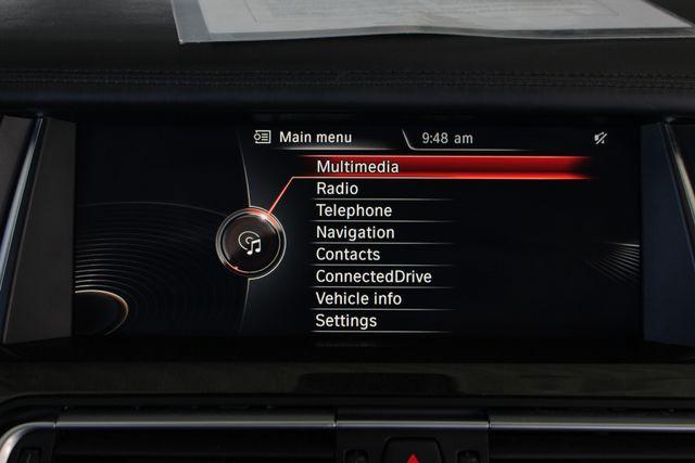 2015 BMW 750Li xDrive AWD - M SPORT EDITION - BRAND NEW TIRES! Mooresville , NC 41