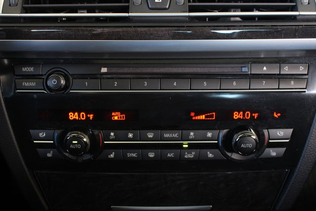 2015 BMW 750Li xDrive AWD - M SPORT EDITION - BRAND NEW TIRES! Mooresville , NC 45