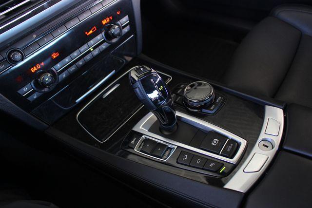 2015 BMW 750Li xDrive AWD - M SPORT EDITION - BRAND NEW TIRES! Mooresville , NC 47