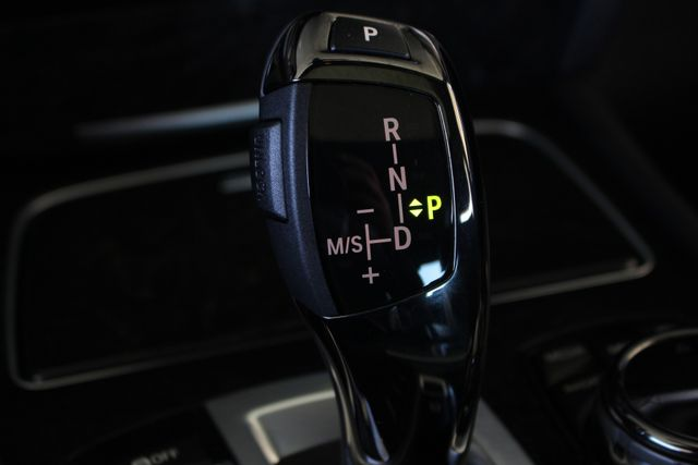 2015 BMW 750Li xDrive AWD - M SPORT EDITION - BRAND NEW TIRES! Mooresville , NC 48