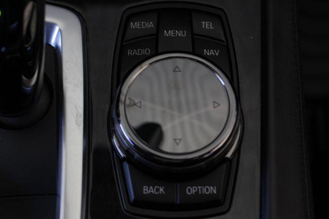 2015 BMW 750Li xDrive AWD - M SPORT EDITION - BRAND NEW TIRES! Mooresville , NC 49