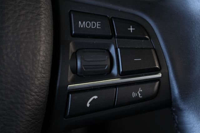 2015 BMW 750Li xDrive AWD - M SPORT EDITION - BRAND NEW TIRES! Mooresville , NC 38