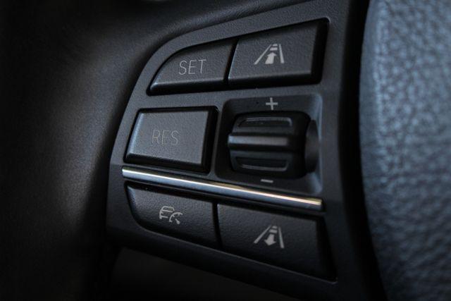 2015 BMW 750Li xDrive AWD - M SPORT EDITION - BRAND NEW TIRES! Mooresville , NC 37