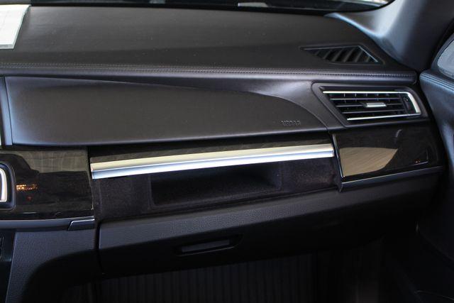 2015 BMW 750Li xDrive AWD - M SPORT EDITION - BRAND NEW TIRES! Mooresville , NC 9