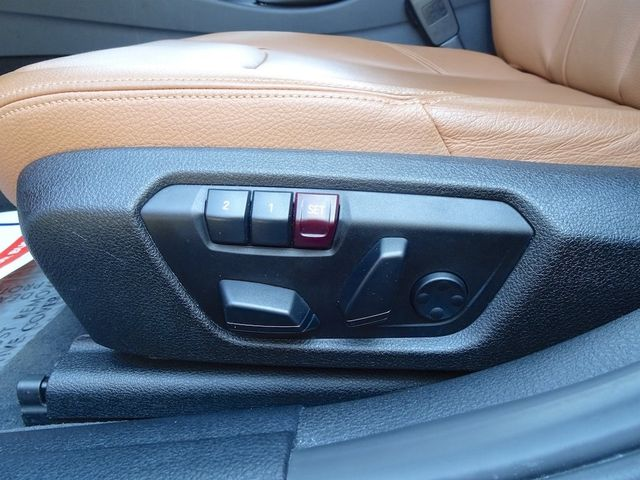 2015 BMW ActiveHybrid 3 ActiveHybrid 3 Madison, NC 15
