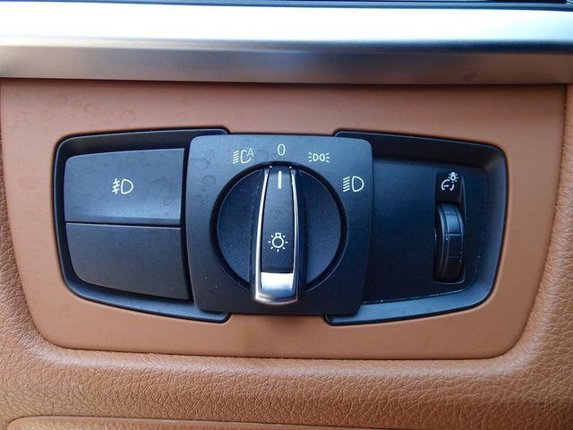2015 BMW ActiveHybrid 3 ActiveHybrid 3 Madison, NC 28