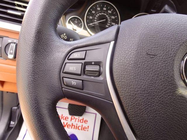 2015 BMW ActiveHybrid 3 ActiveHybrid 3 Madison, NC 29