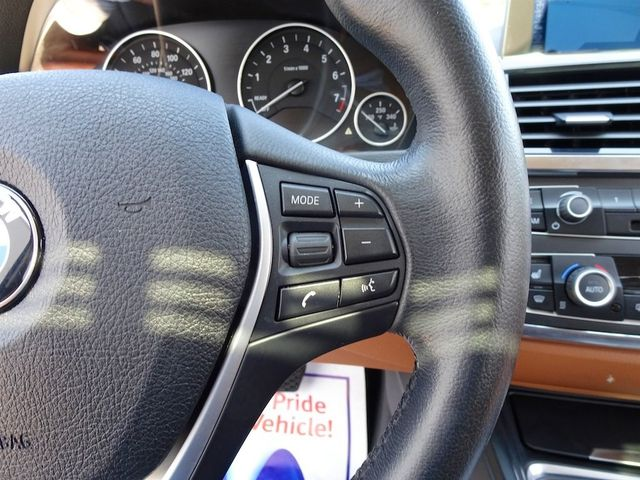 2015 BMW ActiveHybrid 3 ActiveHybrid 3 Madison, NC 30
