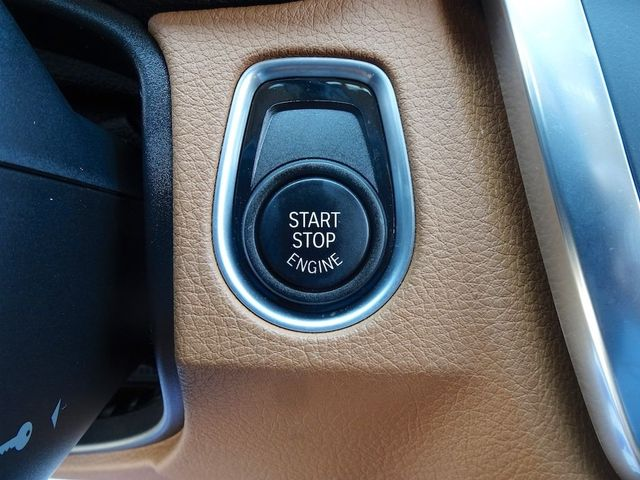 2015 BMW ActiveHybrid 3 ActiveHybrid 3 Madison, NC 35