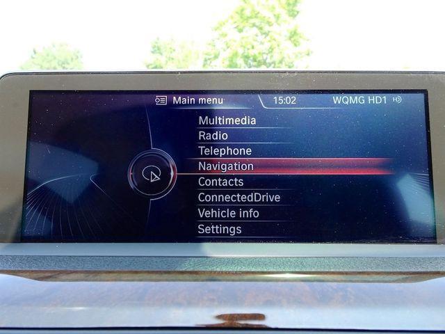 2015 BMW ActiveHybrid 3 ActiveHybrid 3 Madison, NC 38