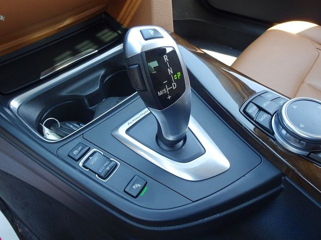 2015 BMW ActiveHybrid 3 ActiveHybrid 3 Madison, NC 41