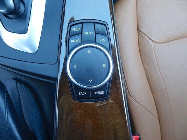 2015 BMW ActiveHybrid 3 ActiveHybrid 3 Madison, NC 44