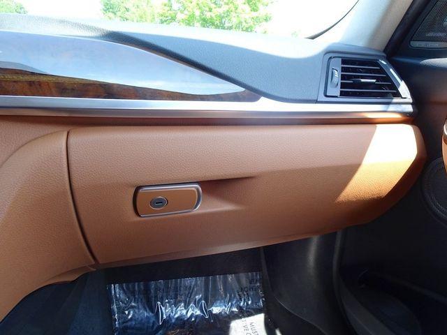 2015 BMW ActiveHybrid 3 ActiveHybrid 3 Madison, NC 47