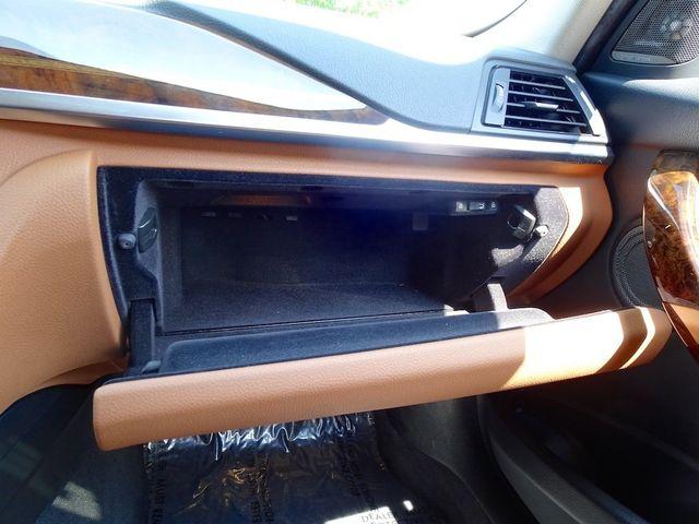 2015 BMW ActiveHybrid 3 ActiveHybrid 3 Madison, NC 48