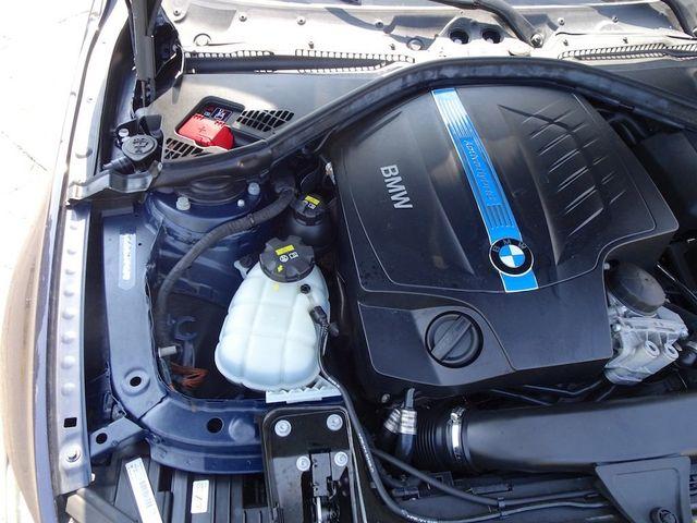 2015 BMW ActiveHybrid 3 ActiveHybrid 3 Madison, NC 55