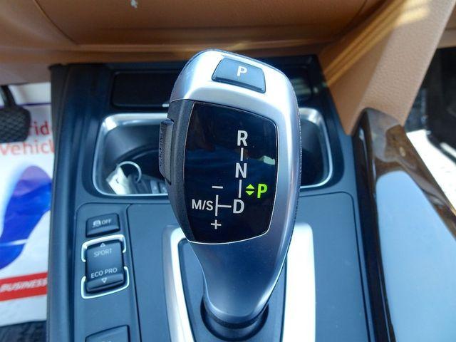 2015 BMW ActiveHybrid 3 ActiveHybrid 3 Madison, NC 43
