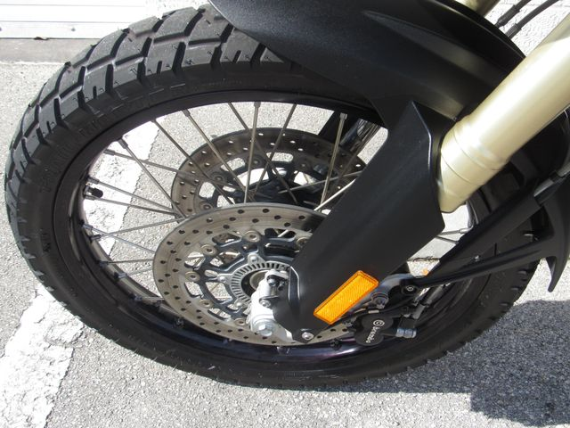 2015 BMW F800 GS in Dania Beach Florida, 33004