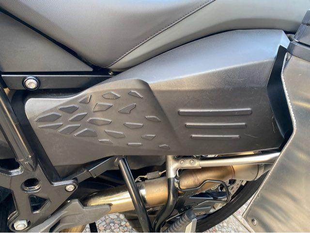 2015 BMW F800 GS Adventure in McKinney, TX 75070