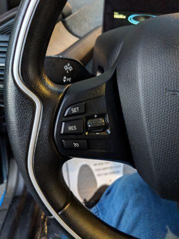 2015 BMW I3 TERA (*TERA WORLD/NAVI/HEATED SEATS/LEATHER/REX*)  in Campbell, CA