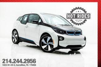 2015 BMW i3 GIGA World in Carrollton, TX 75006