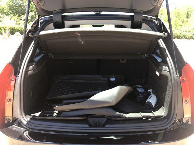 2015 BMW i3 Tera World Rng Ext in Carrollton, TX 75006