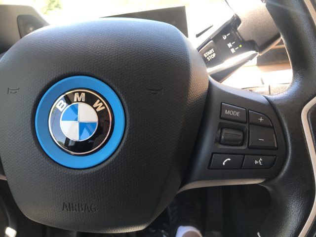 2015 BMW i3 Tera World Rng Ext in Carrollton, TX 75006