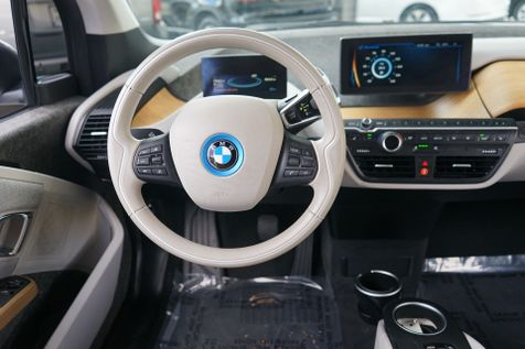 2015 BMW i3 with Range Extender in Lighthouse Point, FL