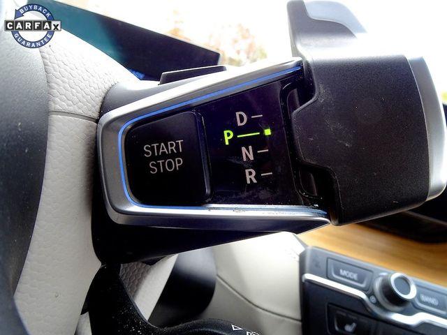 2015 BMW i3 with Range Extender Madison, NC 18