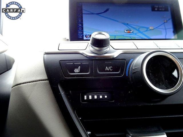 2015 BMW i3 with Range Extender Madison, NC 23
