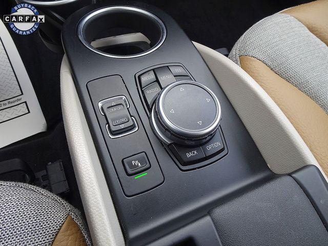 2015 BMW i3 with Range Extender Madison, NC 24