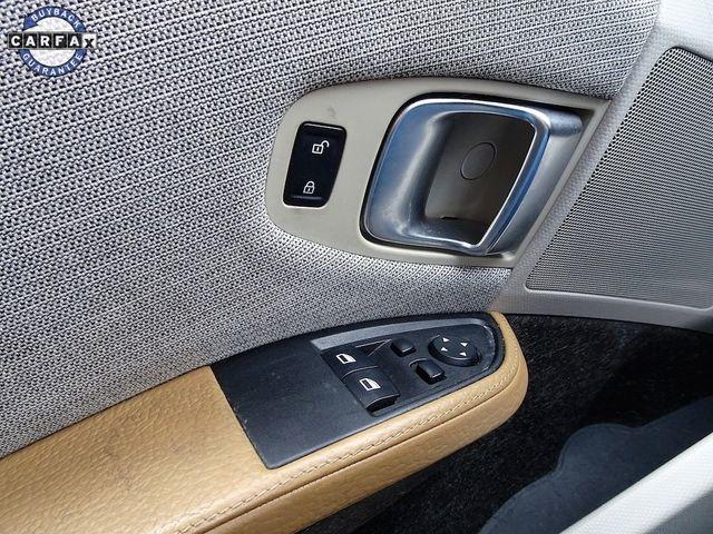 2015 BMW i3 with Range Extender Madison, NC 25