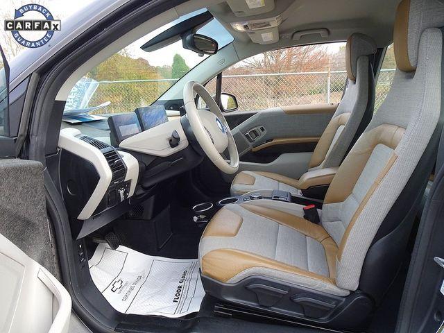 2015 BMW i3 with Range Extender Madison, NC 27