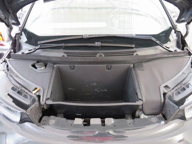 2015 BMW i3 with Range Extender in McKinney, Texas 75070