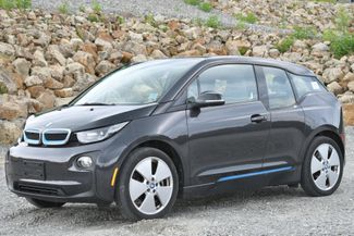2015 BMW i3 Naugatuck, Connecticut