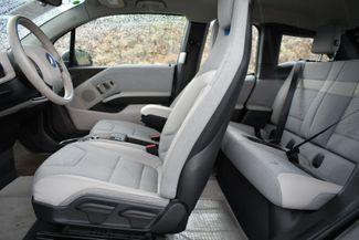 2015 BMW i3 Naugatuck, Connecticut 16