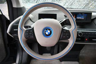 2015 BMW i3 Naugatuck, Connecticut 17