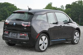 2015 BMW i3 Naugatuck, Connecticut 4