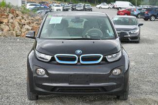 2015 BMW i3 Naugatuck, Connecticut 7