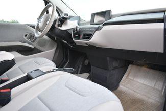 2015 BMW i3 Naugatuck, Connecticut 8