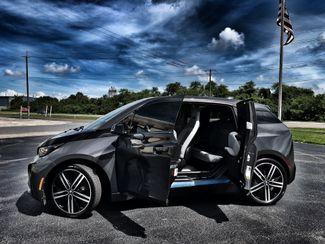 2015 BMW i3  TECHDRIVER ASSIST 1 OWNER NAV XM 47K NEW   Florida  Bayshore Automotive   in , Florida