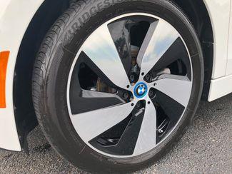 2015 BMW i3 GIGA WORLD TECHDRIVING PKG    Florida  Bayshore Automotive   in , Florida
