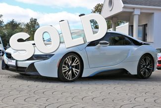 2015 BMW i8 Pure Impulse World in Alexandria VA
