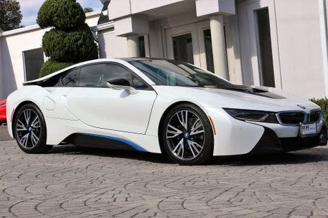 2015 BMW i8 Pure Impulse World in Alexandria, VA