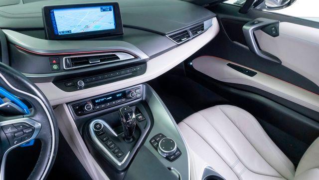 2015 BMW i8 Pure Impulse World 150k+ MSRP in Dallas, TX 75229