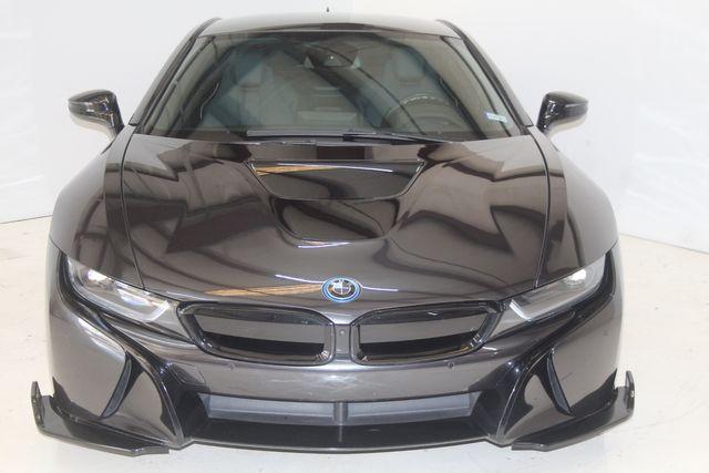 2015 BMW i8 Houston, Texas 1