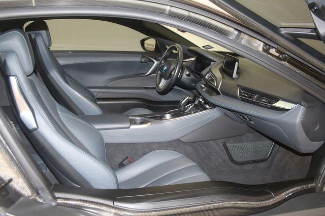 2015 BMW i8 Houston, Texas 20
