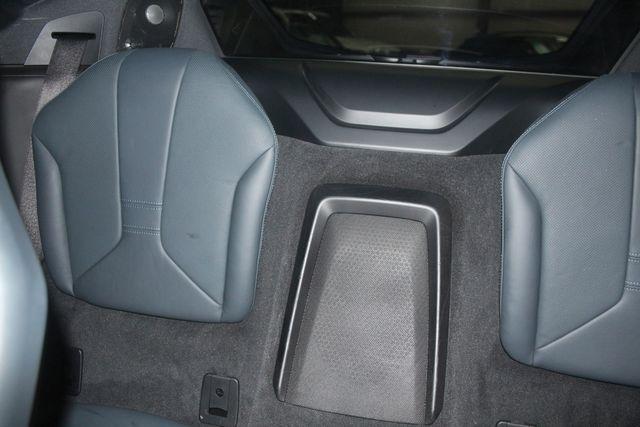 2015 BMW i8 Houston, Texas 33
