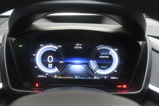 2015 BMW i8 Houston, Texas 34